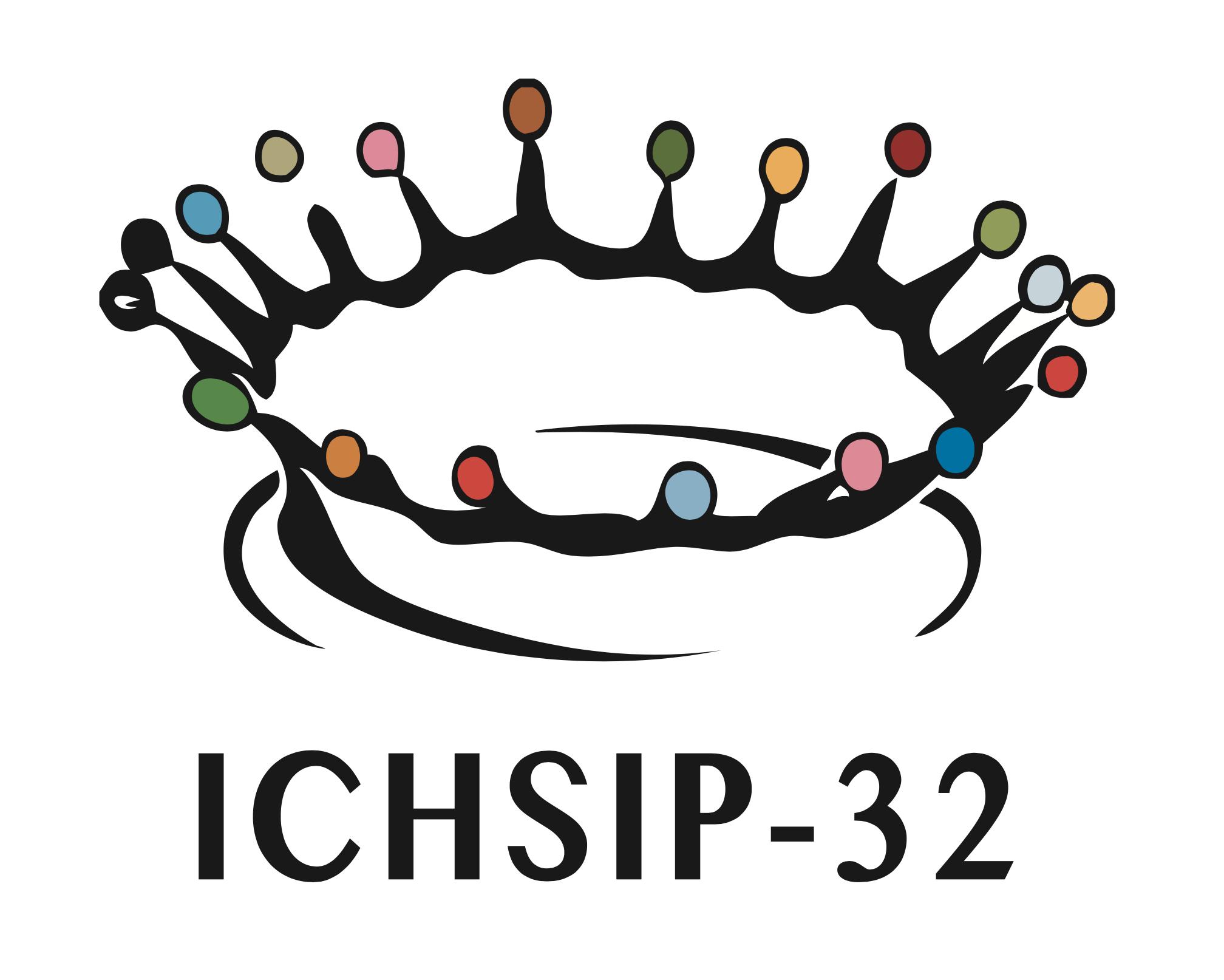 ICHSIP-32